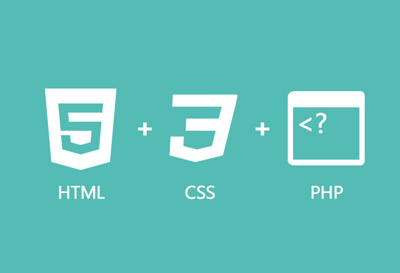 01-html-css-php