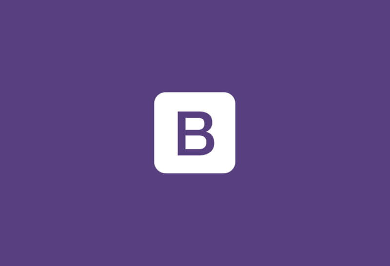 07-bootstrap