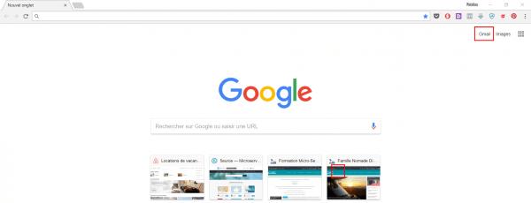 se-connecter-sur-gmail