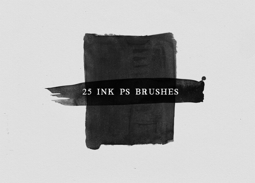 25-ink-brushes