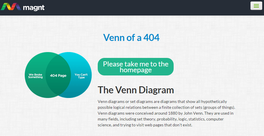 404_page_magnt