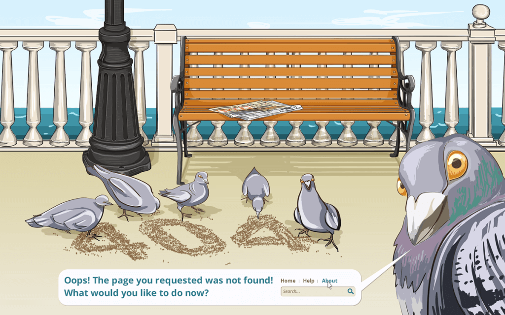 404_page_pigeon