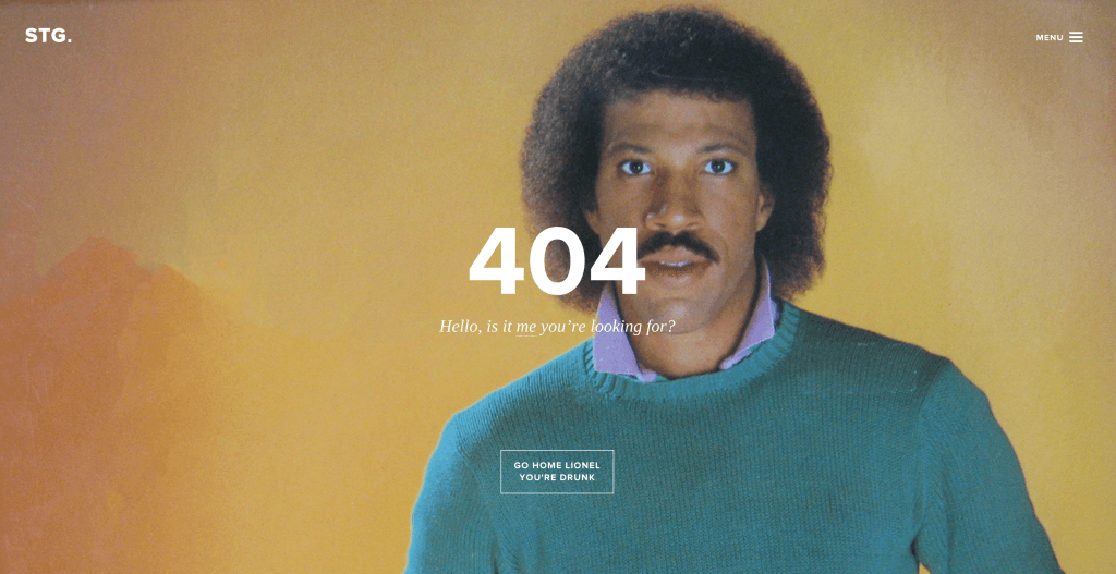 404_page_stg