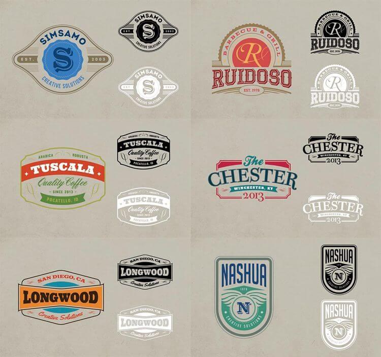 6-logos