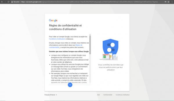 creer-un-compte-gmail