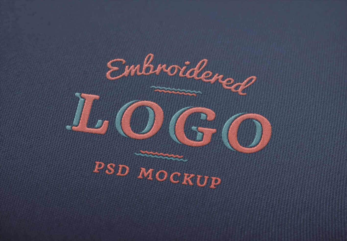 Embroidered-Logo-MockUpjpg