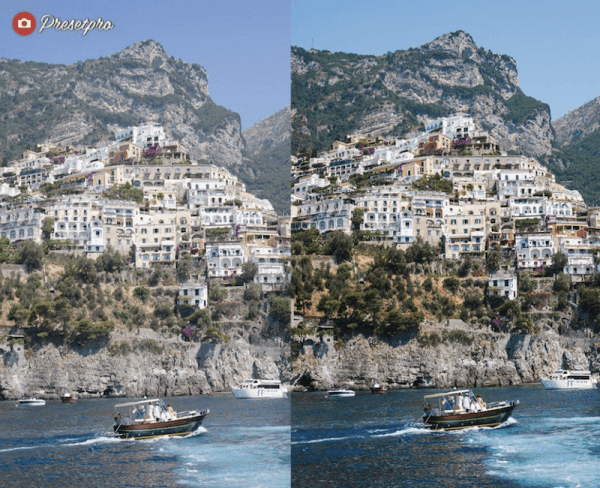 preset-amalfi-coast