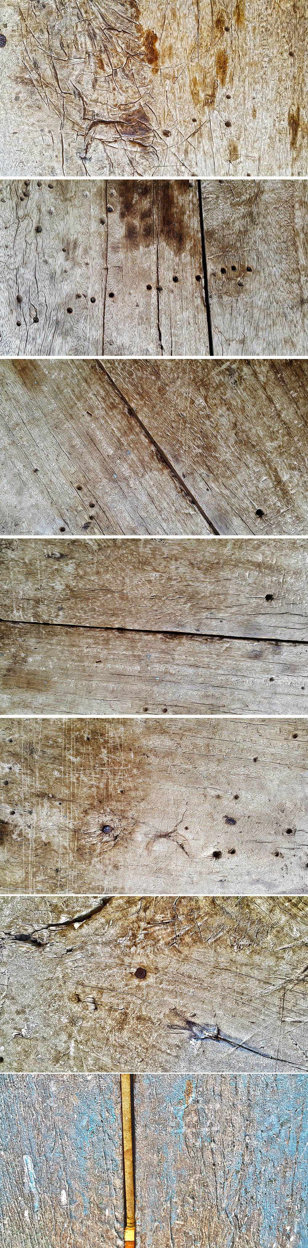 Free-Bois-Textures-Full-View2