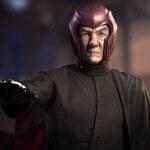 Magneto_CGHUB