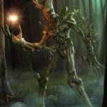 TreeMan_Final1-2_2000_cgtalk