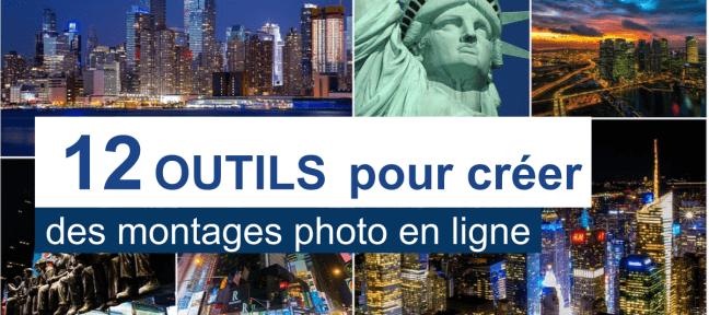 12 outils pour créer des montages photo en ligne