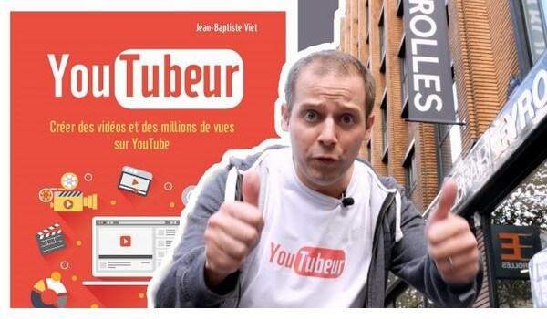 youtubeur-jeanviet