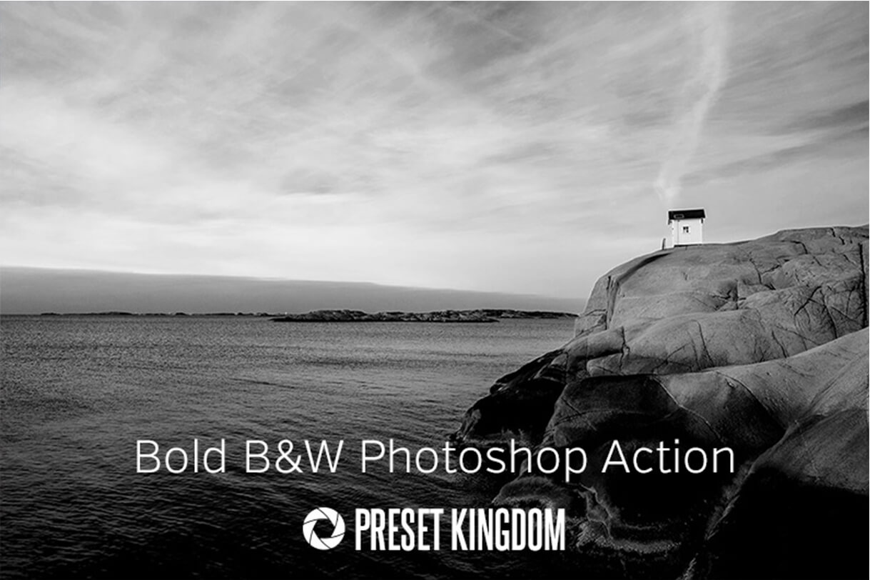 action-script-bold-bw