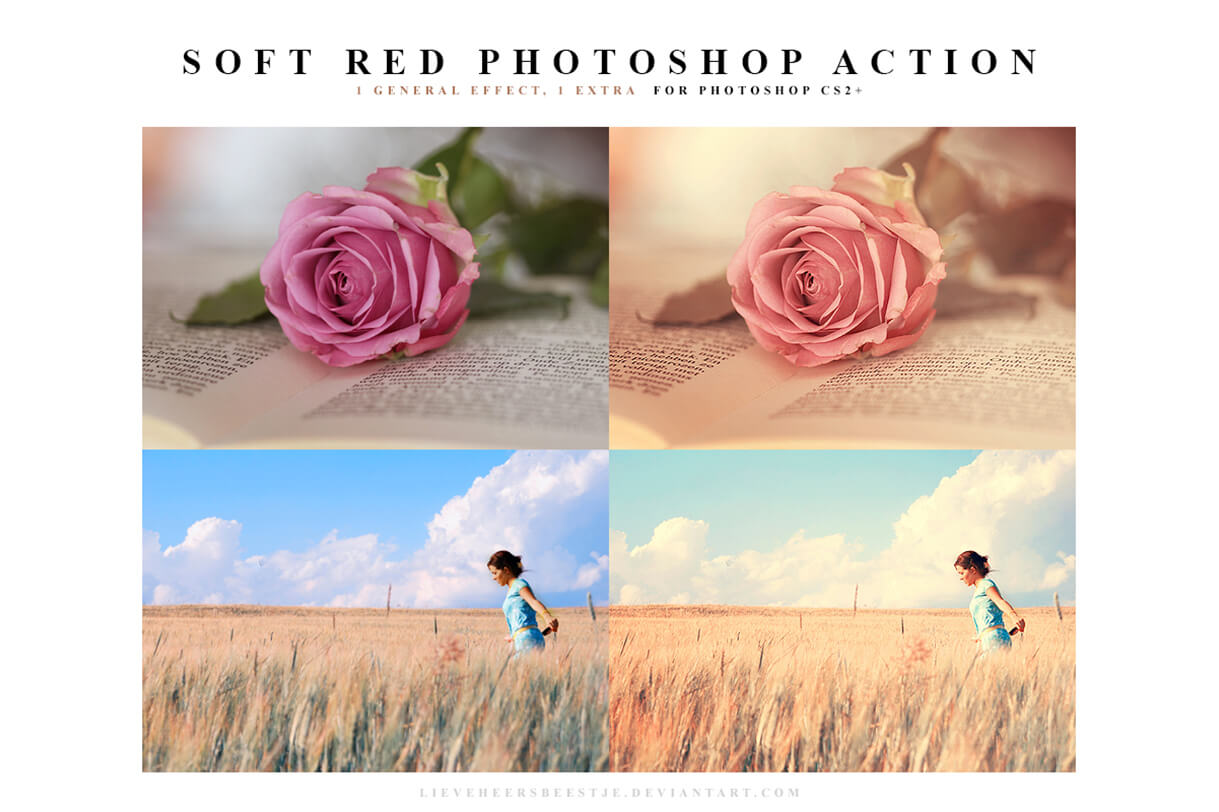 action-script-soft-red