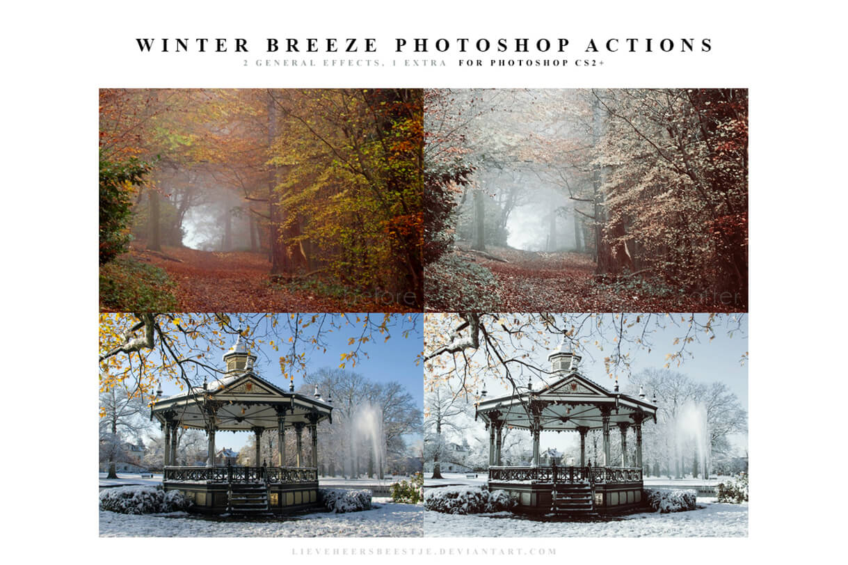 action-script-winter-breeze