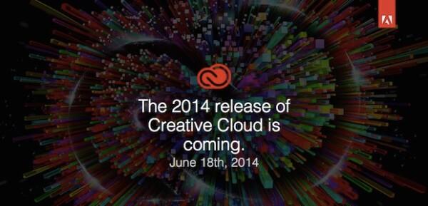 Adobe Teaser