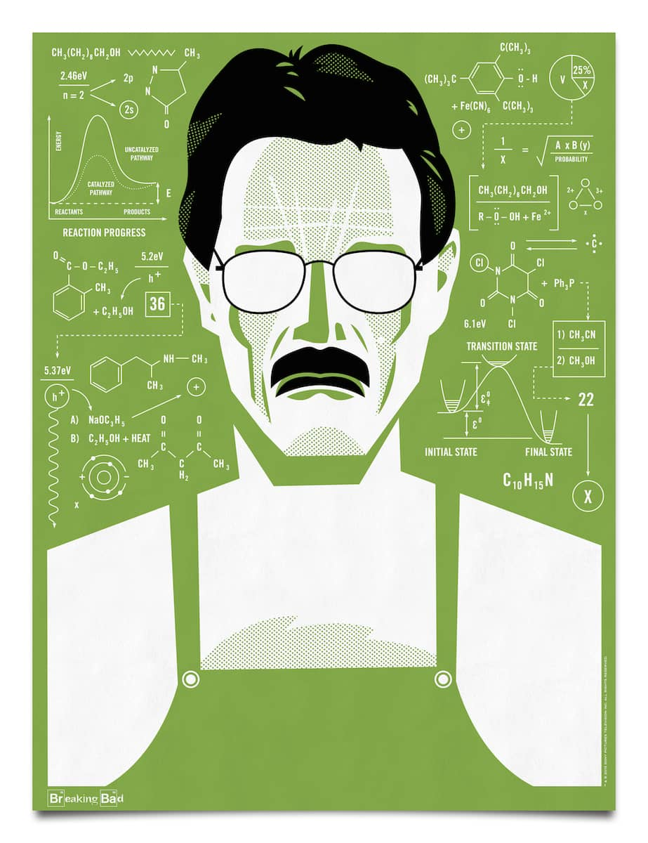 affiche-breakingbad