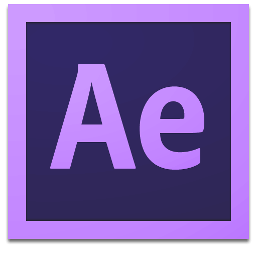 how to use adobe after effects cs6