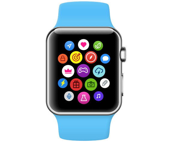apple-watch-icon-pack