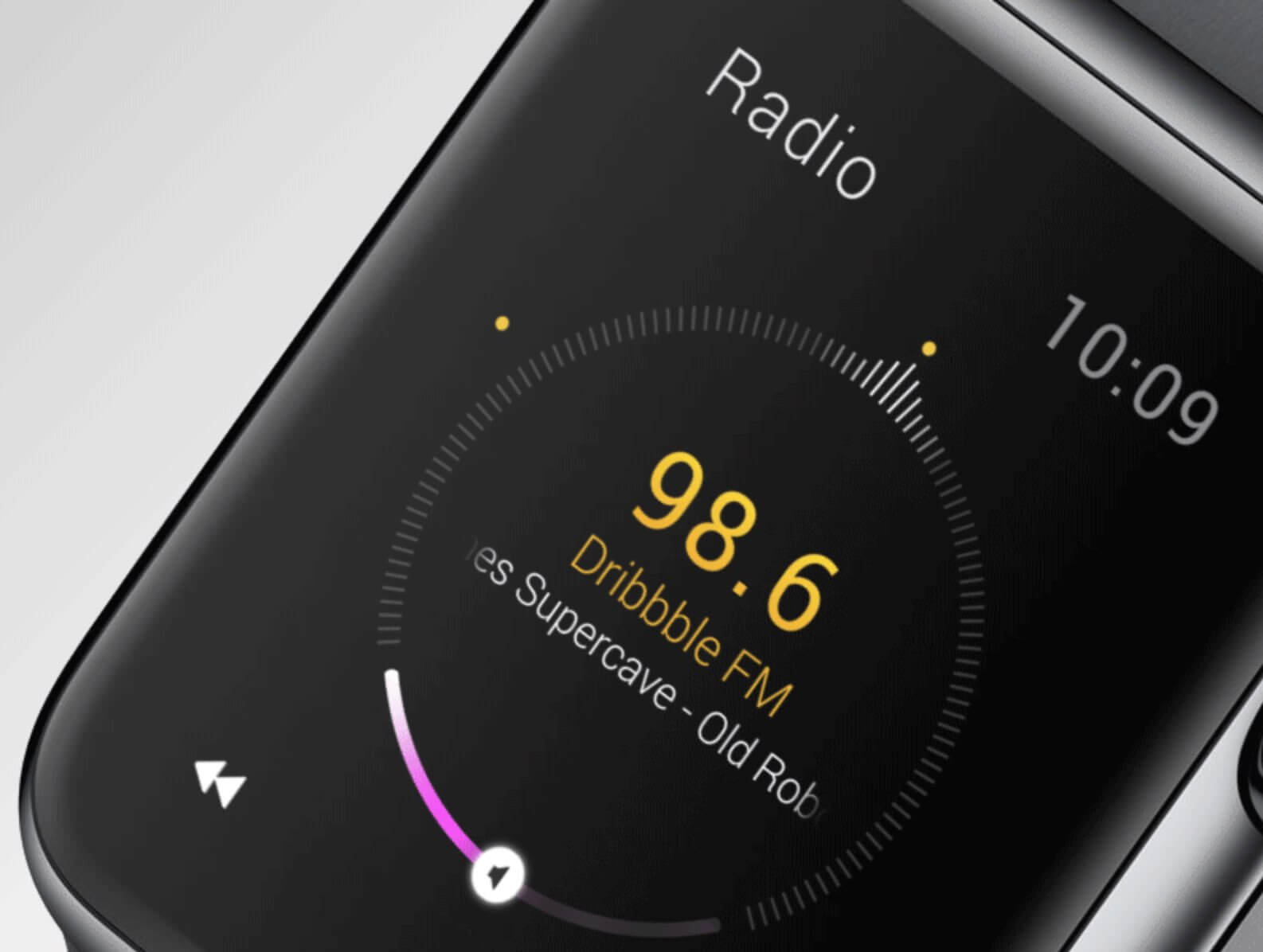 apple-watch-radio