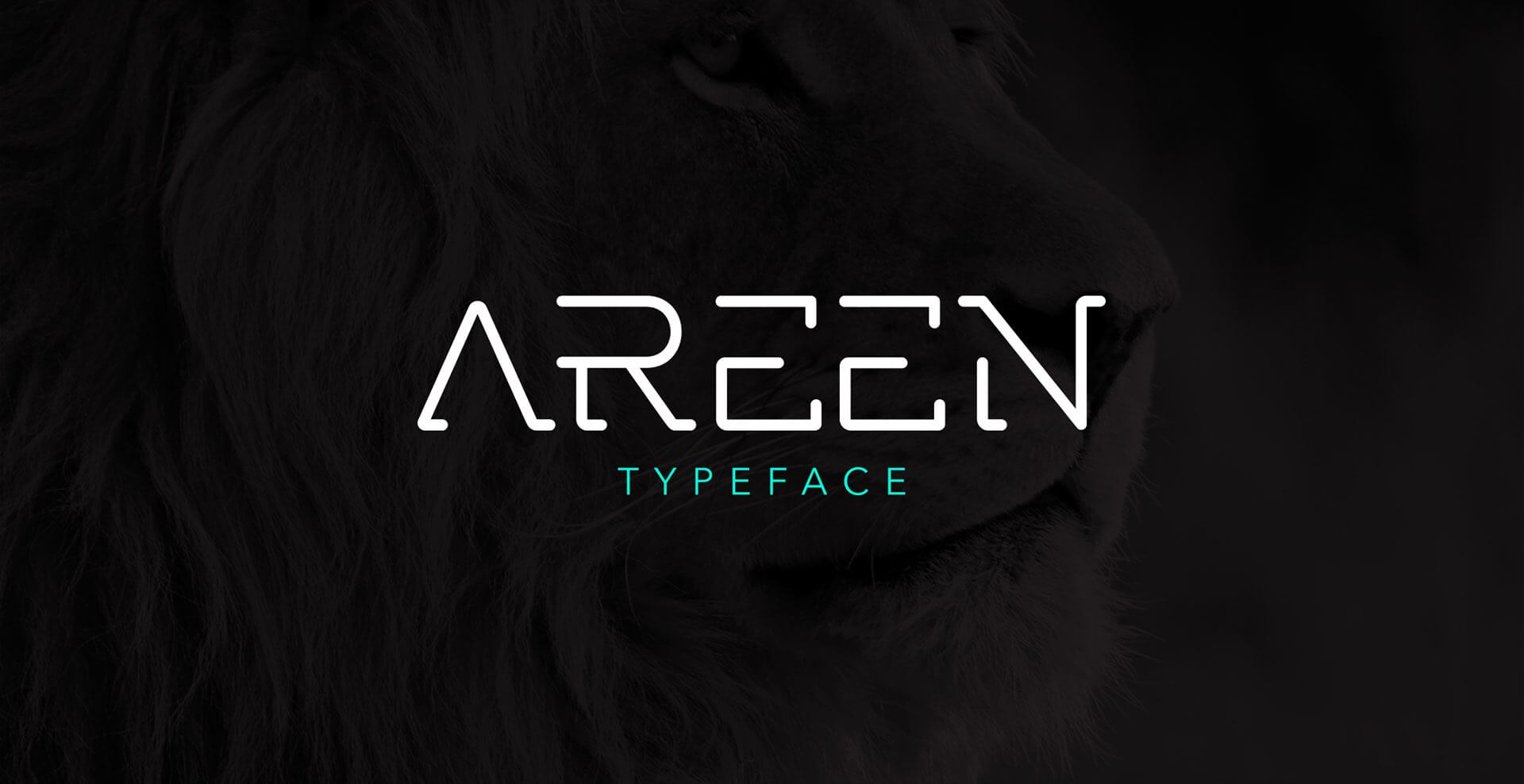 areen