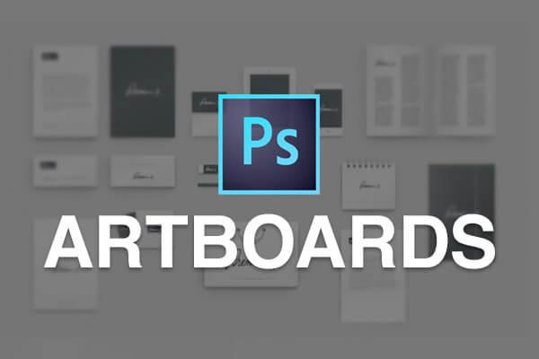 artboards-photoshop