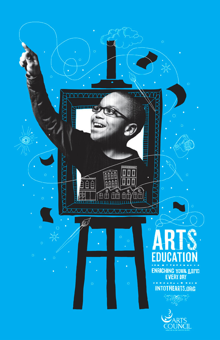 arts-education-exemple-d-affiche