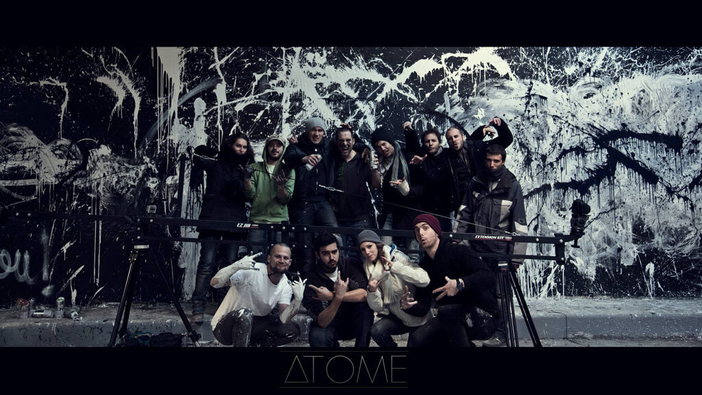atone-lustucrew