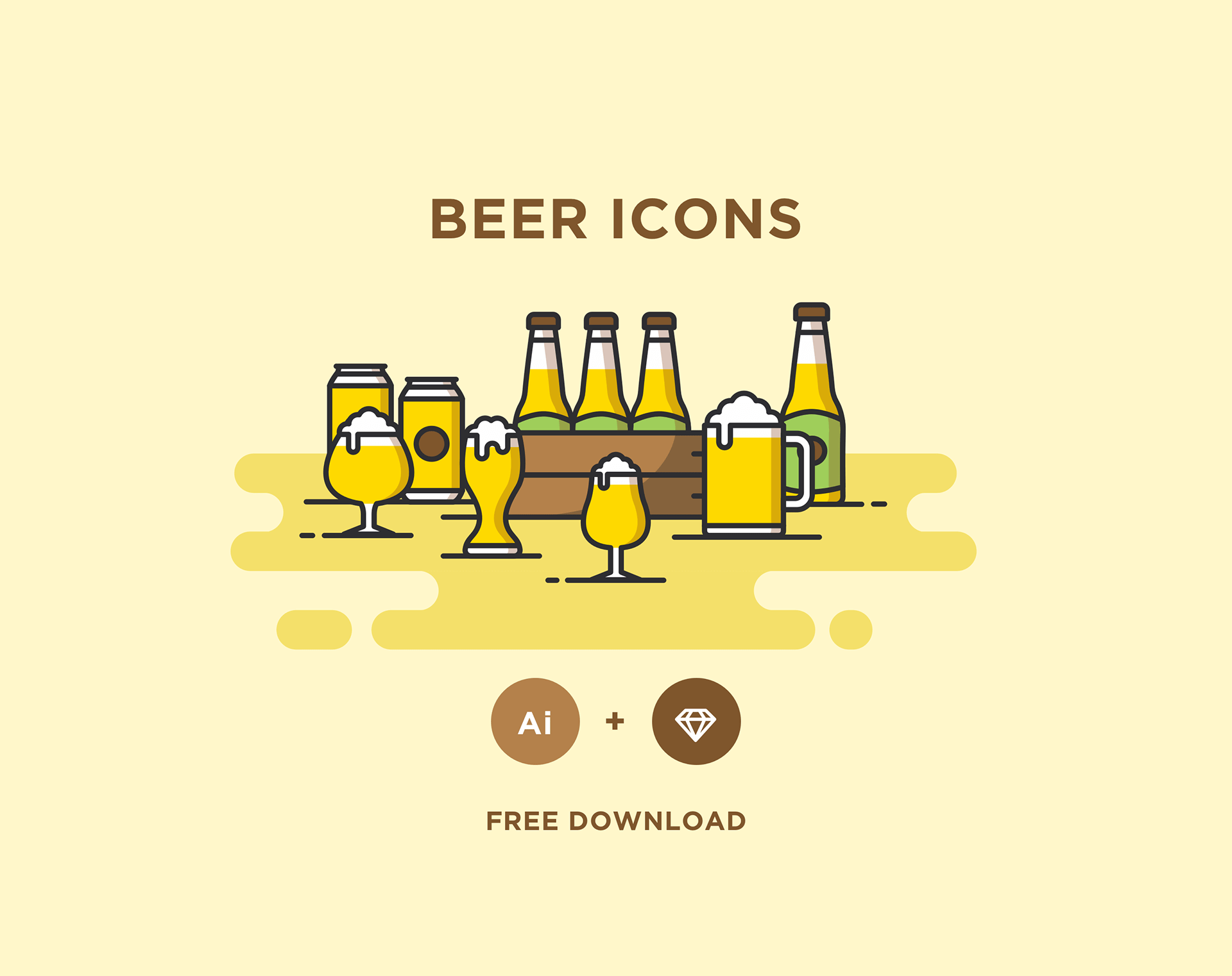 beer-icons