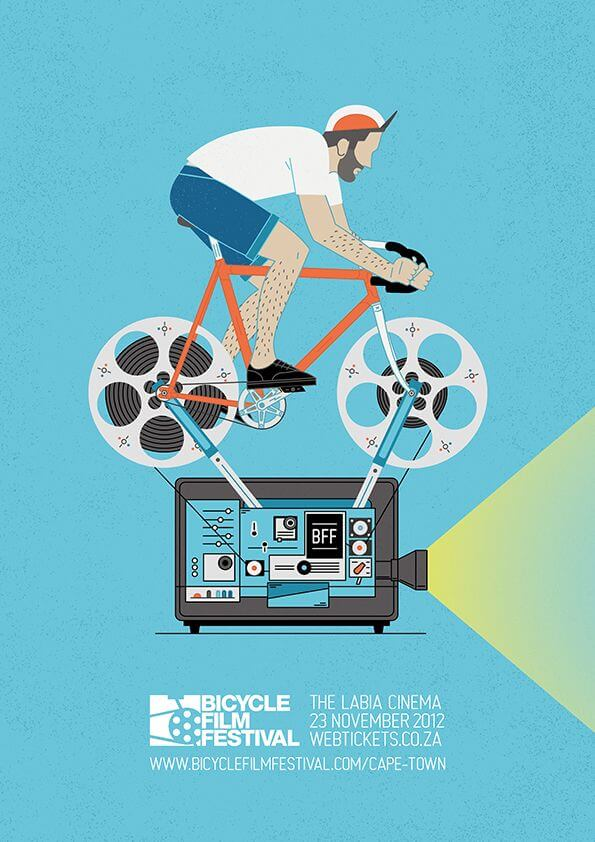 bicycle-film-festival-exemple-d-affiche
