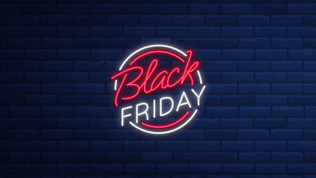 black-friday-edtech