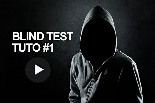 blindtest-tuto
