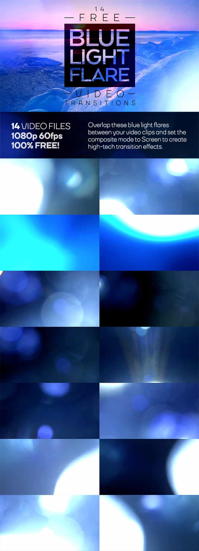 blue-light-flare-transitions