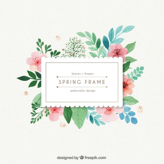 40 Best Images About Color Design: Style Floral : +70 éléments à Télécharger (couronnes