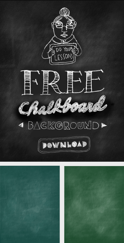 chalkboard-texture