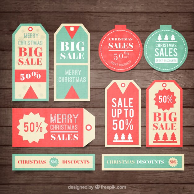 christmas-sales-tags-collection_23-2147529924