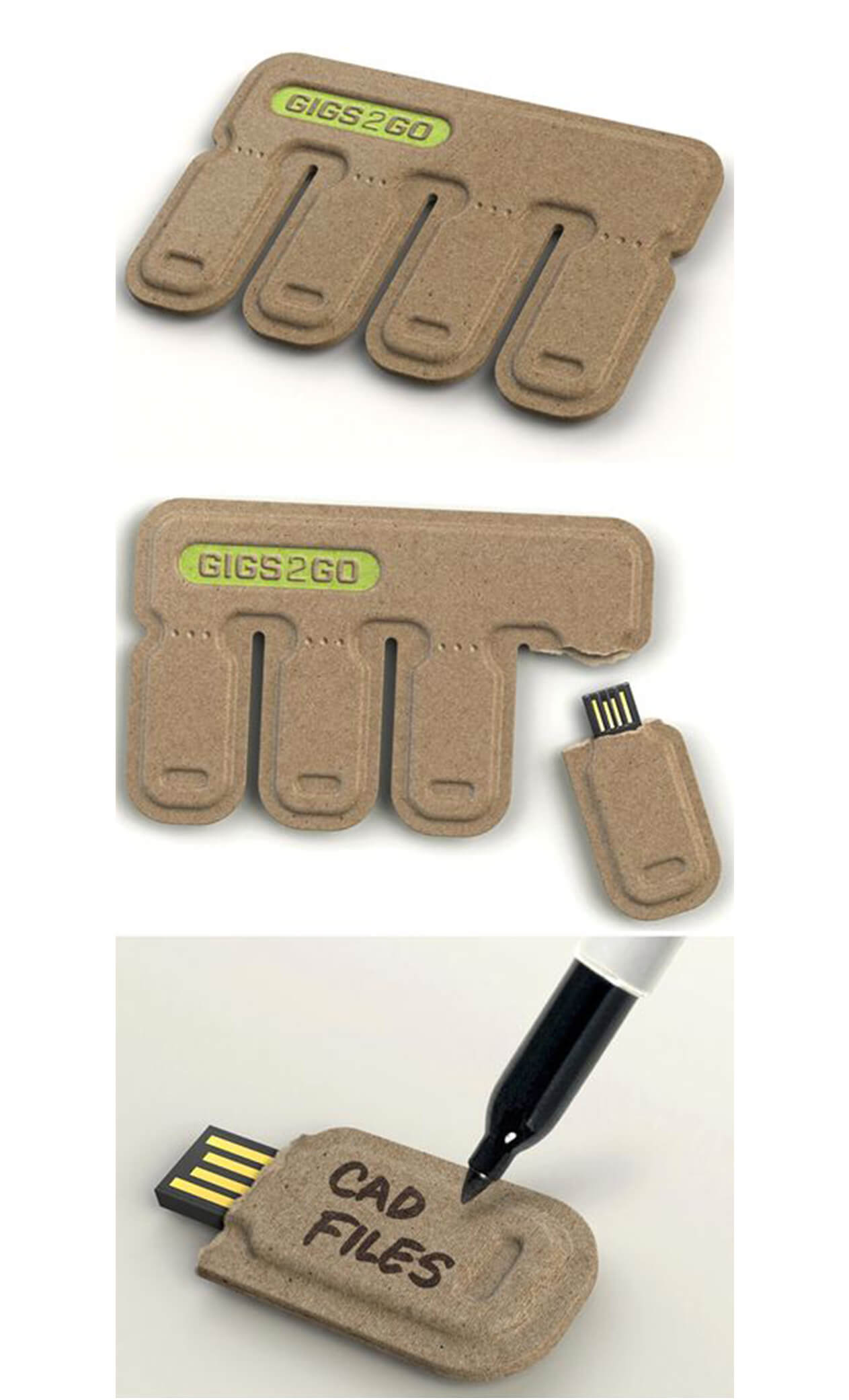 cle-usb-boltgroup
