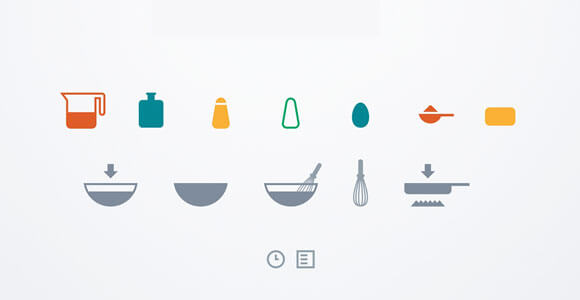 cooking-icons
