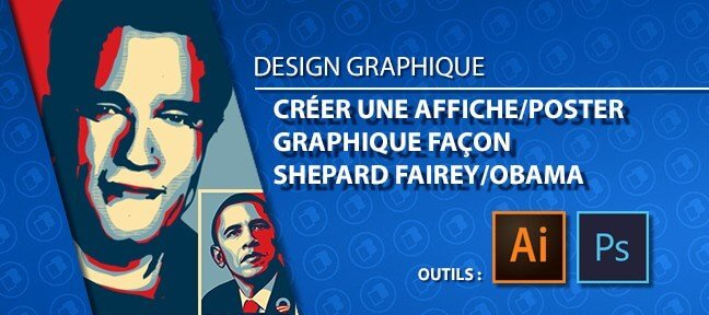 creer-affiche-shepard-fairey-obama