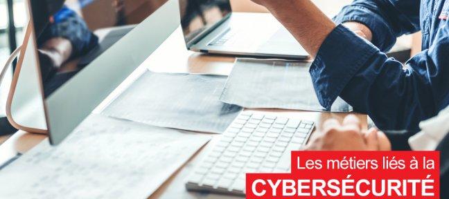 Quelle formation pour devenir spécialiste en Cybersécurité ?