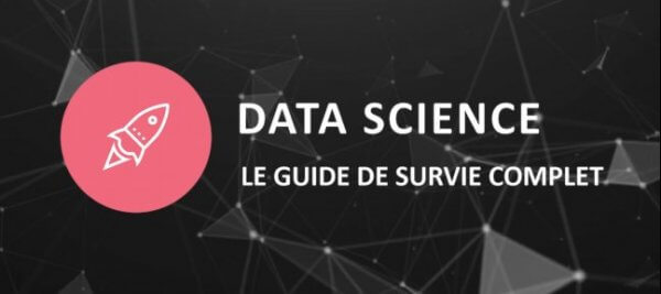 tuto Data Science
