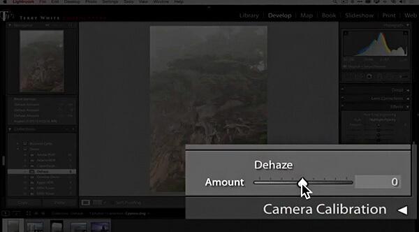 adobe photoshop cs6 free download for windows 7 bagas31