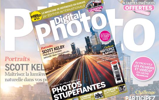 digital-photo