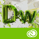 CC Dreamweaver