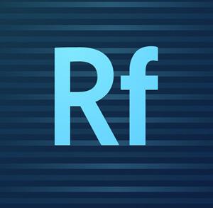 Edge Reflow Logo