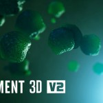 element-3d-v2
