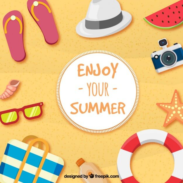 enjoy-your-summer