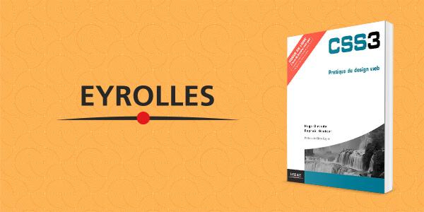 eyrolles_blog