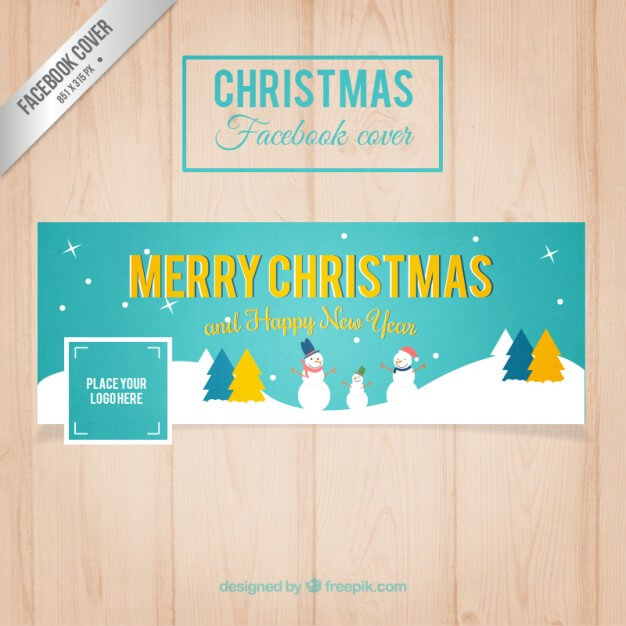 facebook-turquoise-christmas-cover_23-2147529929