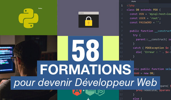 formation-developpeur-web